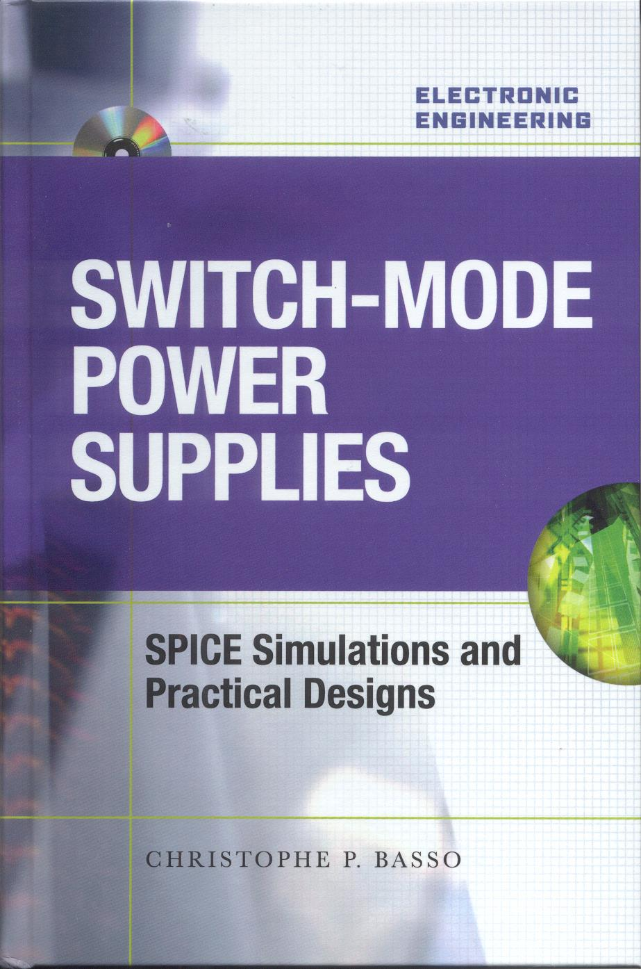 Spice Fast Analytical Techniques For Electrical And Electronic Circuits Book